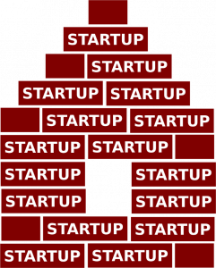 startup_house